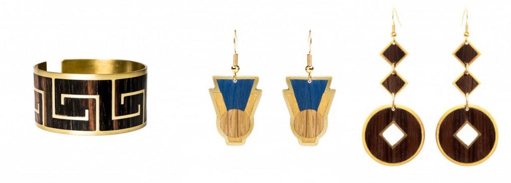 bijoux femmes 1
